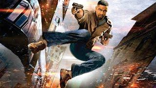 Best Action Movie Gangster Action Movie Full Length English